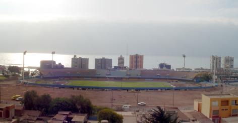 EstadioRegionalAntofagasta