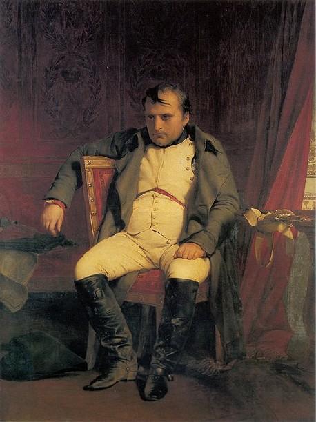 blog-napoleon-a-fontainebleau