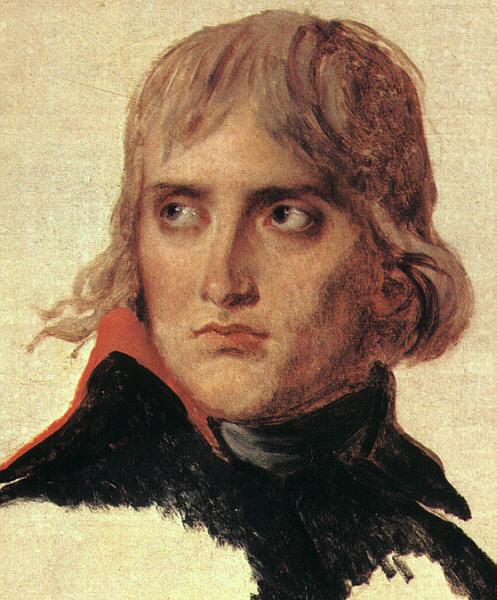 young_napoleon
