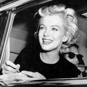Marilyn-Monroe-300x300