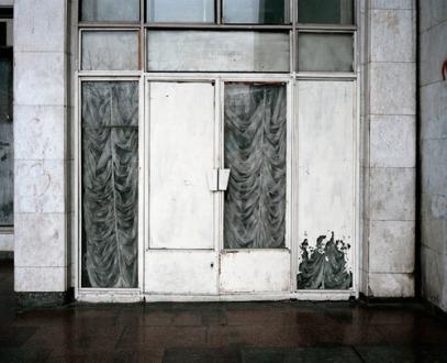 whitedoors 001