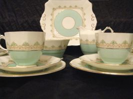 tuscan_art_deco_china_tea_set_pd011a422z-1