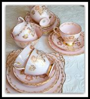 tuscanteaset2_compressed